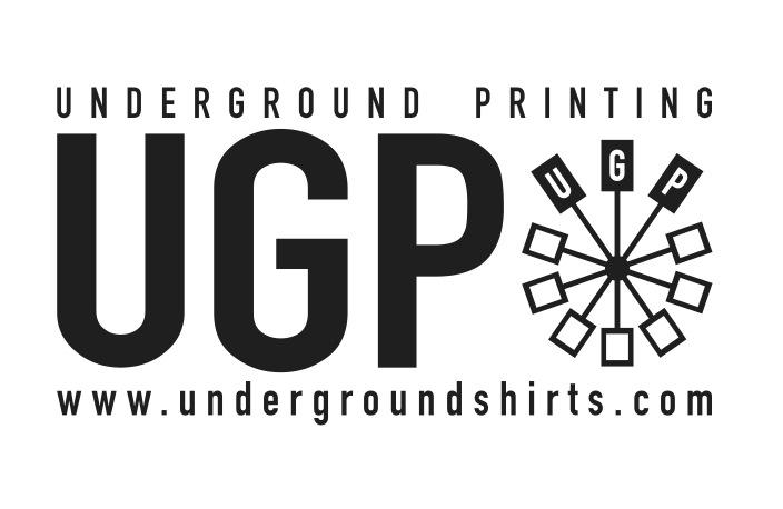 UGP_Logo.jpg
