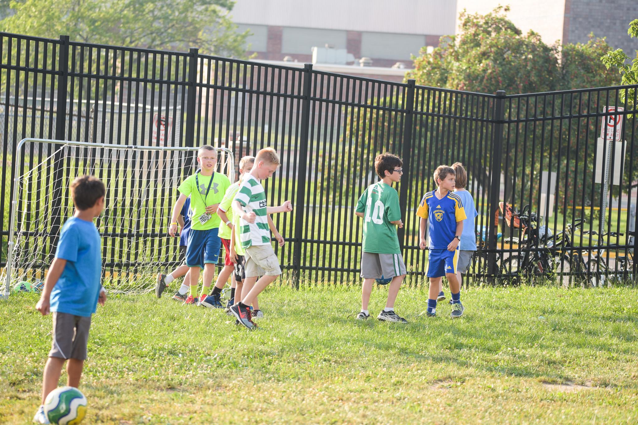 AFC-2015-06-07-113.jpg