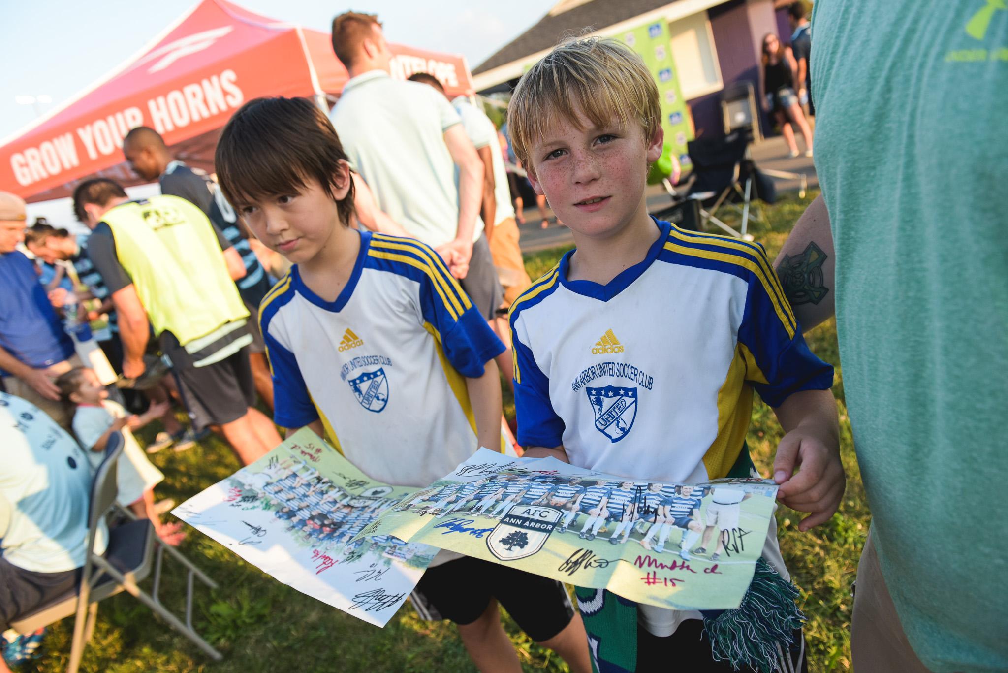 AFC-2015-06-07-210.jpg