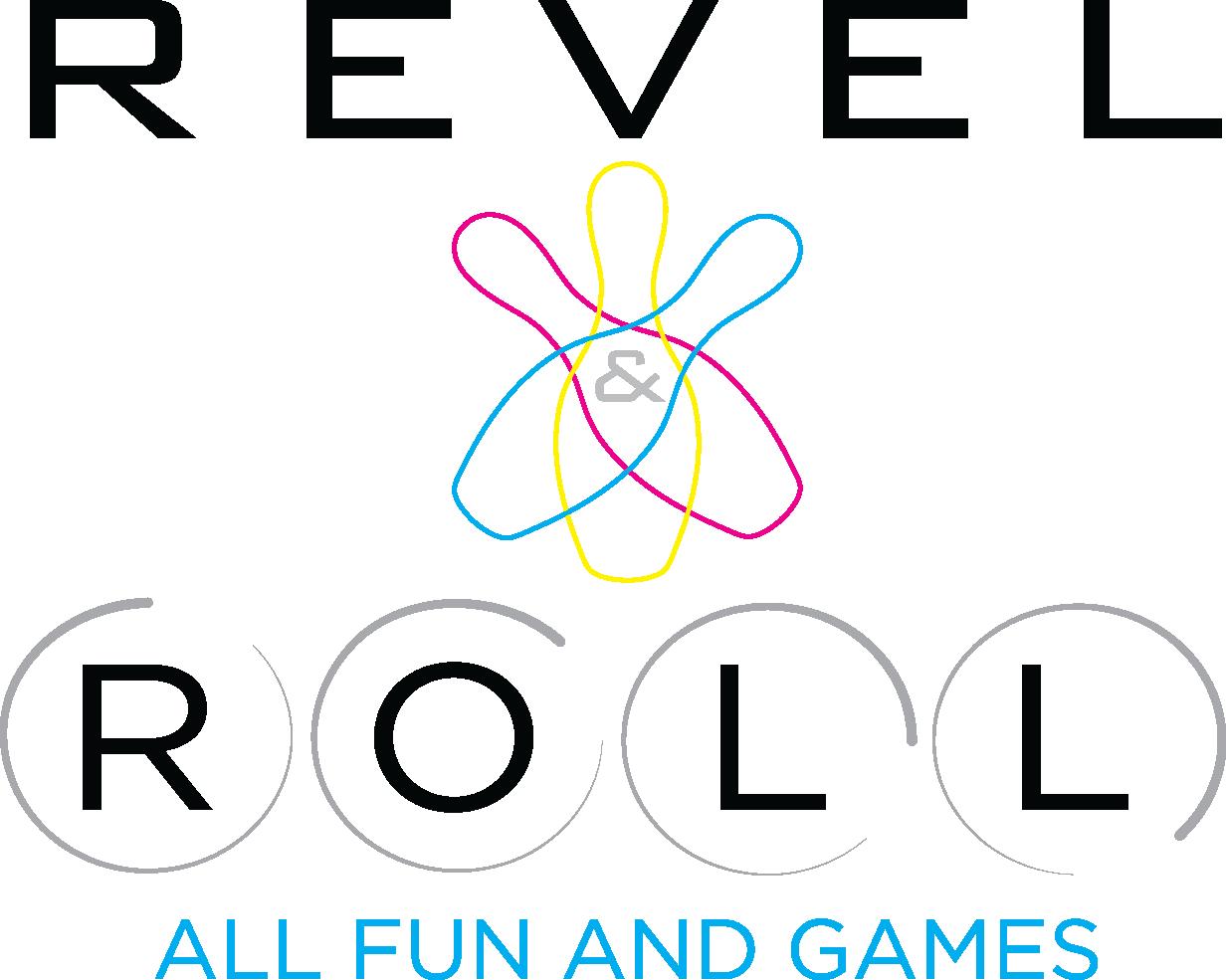 RR_Final_Logo_onwhite.png