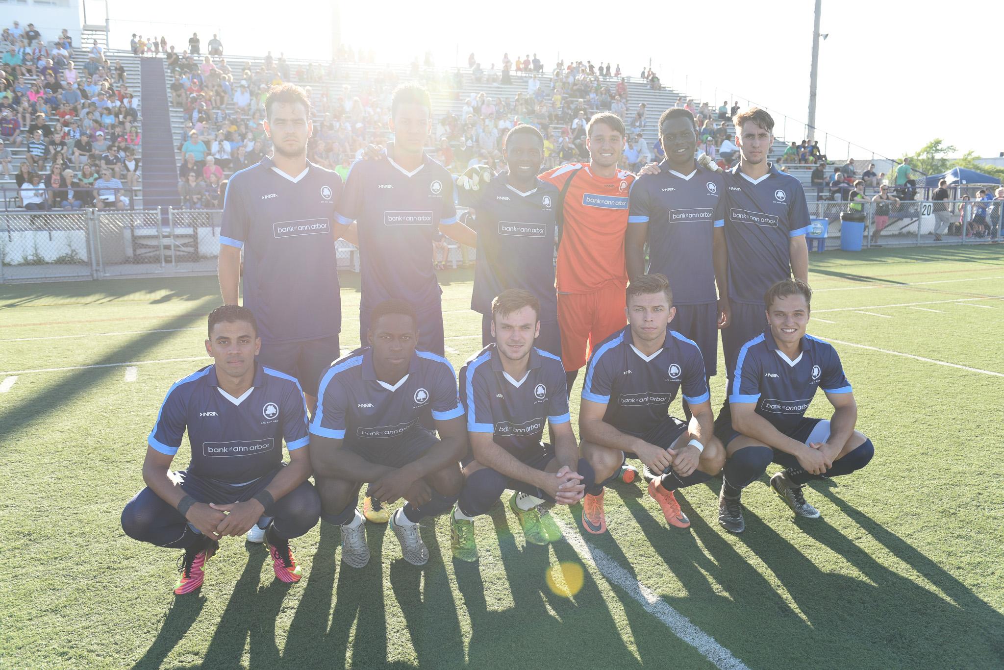 AFC-2015-06-07-14.jpg