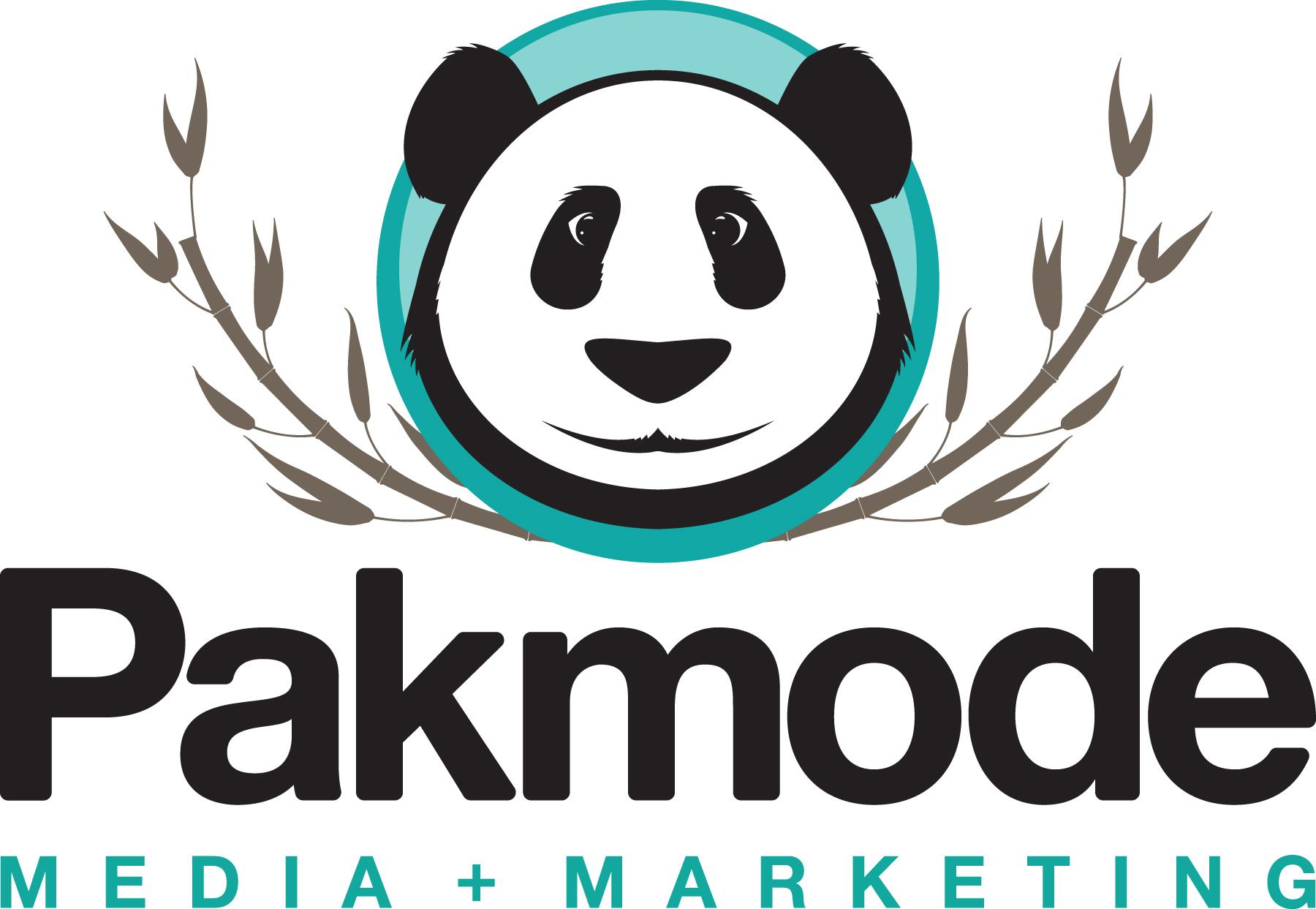 Pakmode Logo v01a - Full Color - 6'' 300dpi.jpg