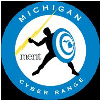 Official Online Ticketing Partner of AFC Ann Arbor