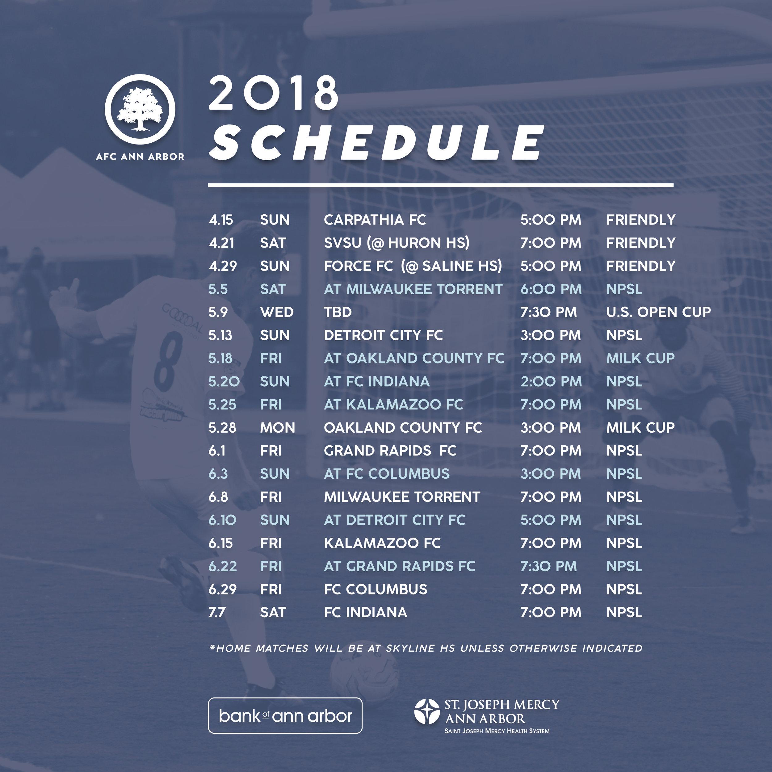 schedule_all_ig.jpg