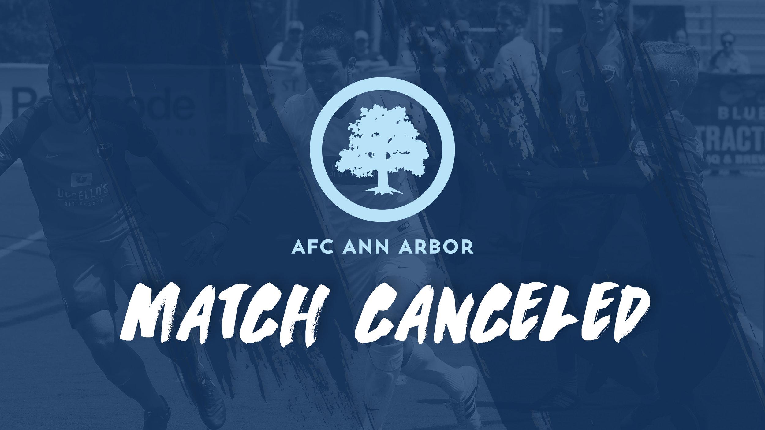 4_15_canceled.jpg