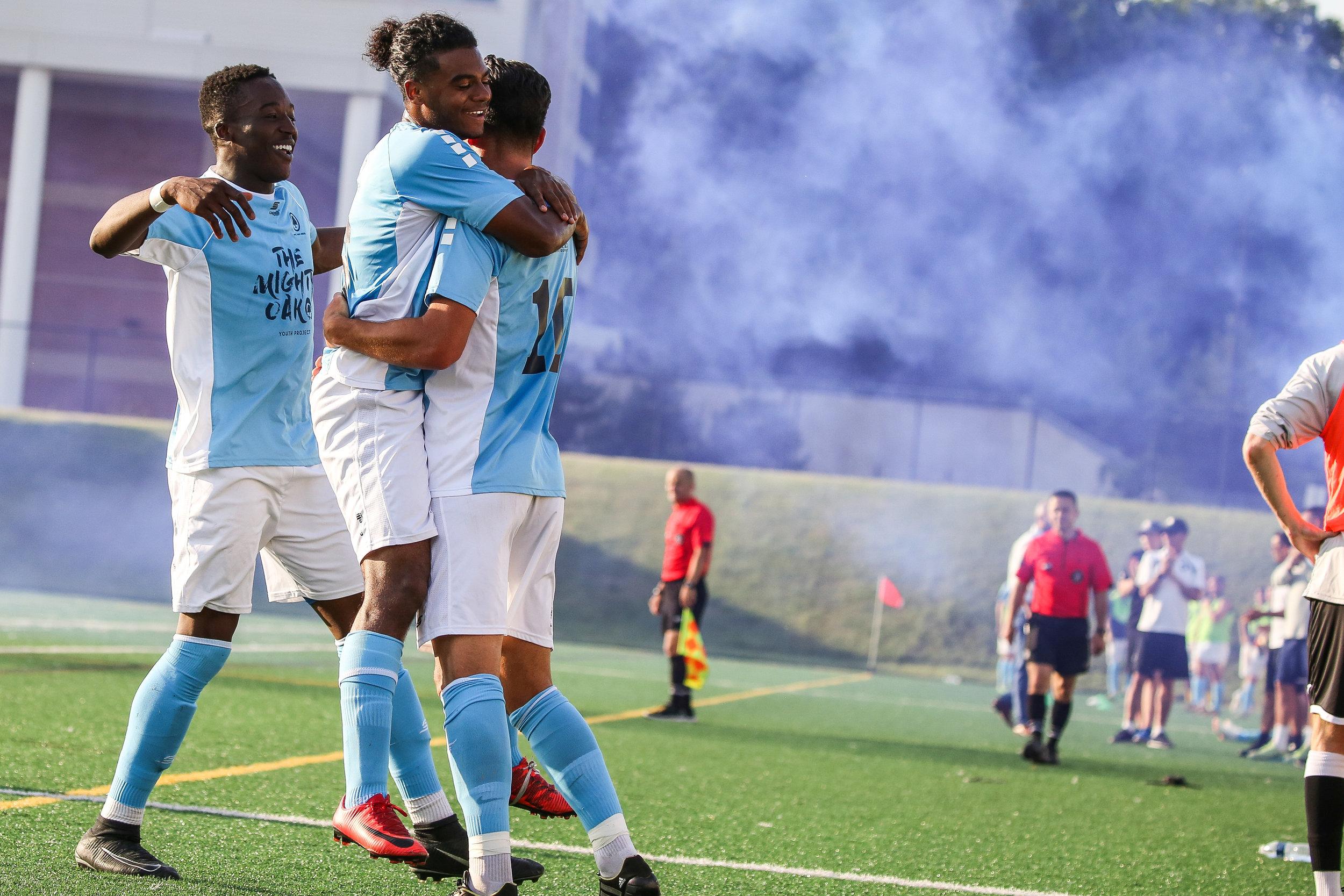 AFC vs KZoo-20180615-17.jpg
