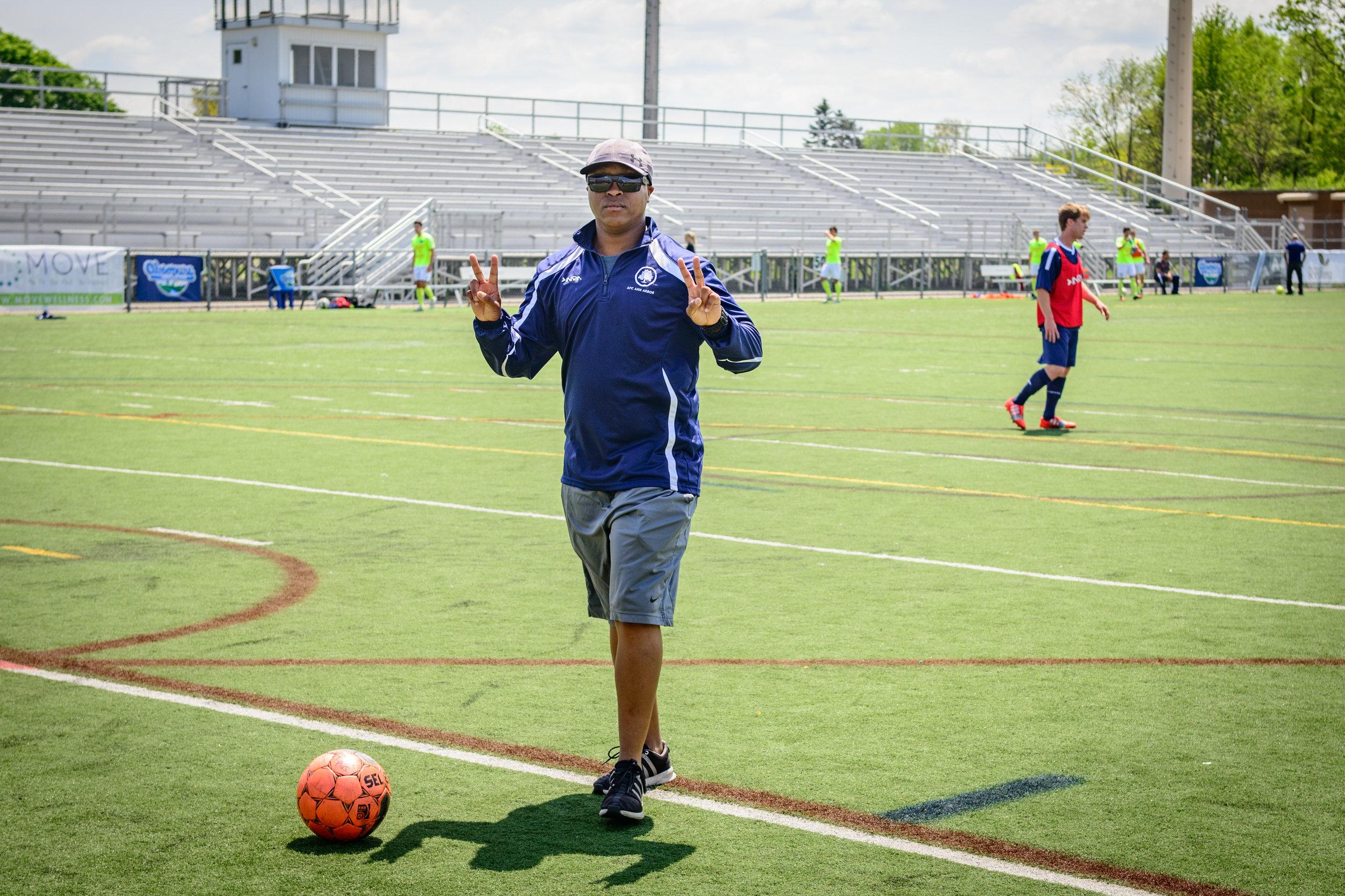 Ann Arbor Michigan Sporting May 22 2016-5844 (2).JPG