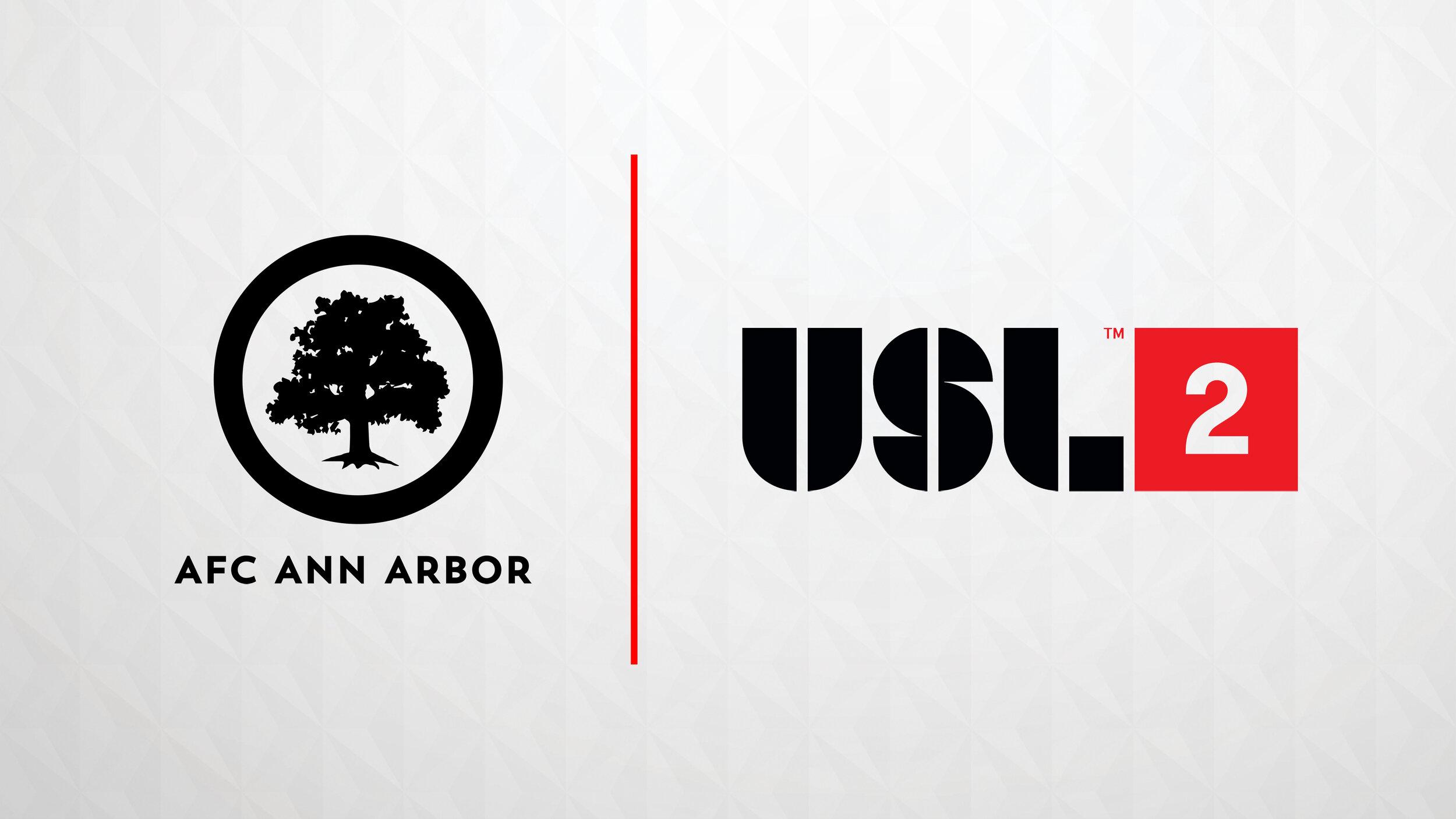usl2_announce_16x9.jpg