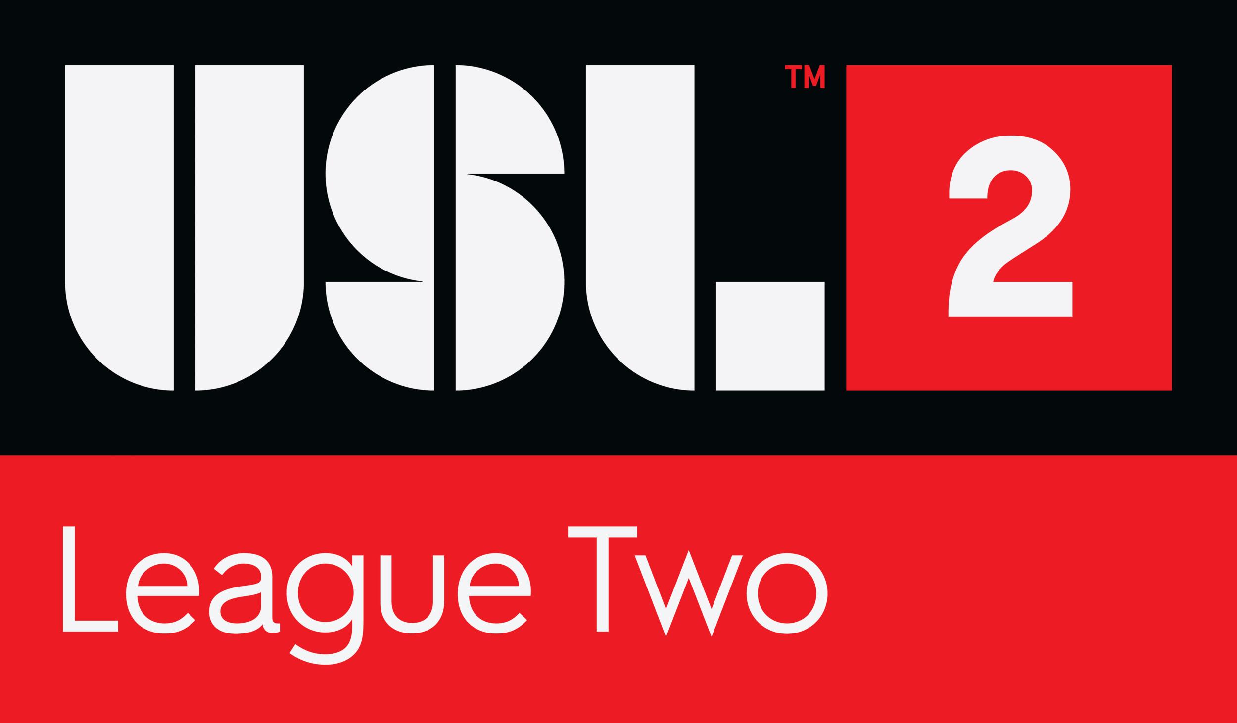 USL2Logo.png