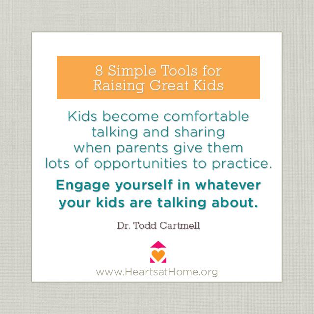 8ST-Kids-become-comfortable.jpg