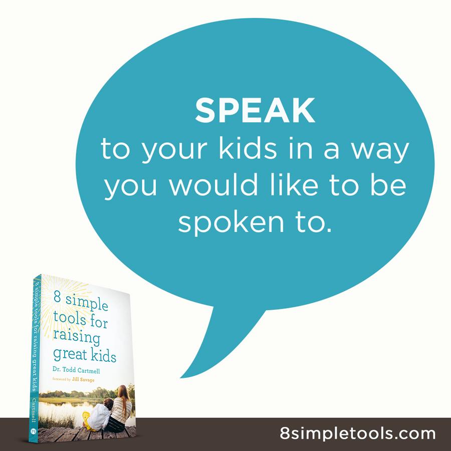 8ST-speak.jpg