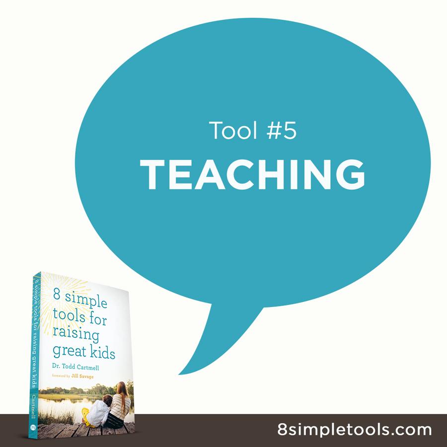 8ST-teaching.jpg