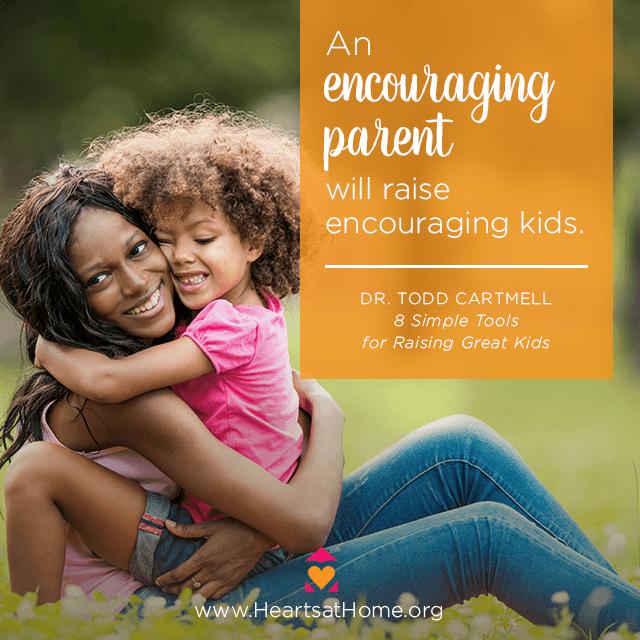 8ST - An Encouraging Parent.png