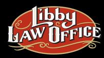 LibbyLogo-250x250.png