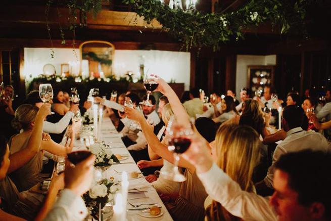 Classic-Wedding-Reception-Styling-One-Find-Day-Wedding-Fair-Blog-1.jpg