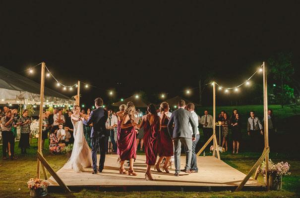 country-bush-australian-backyard-diy-wedding-sequin-silver-bridal-gown57.jpg