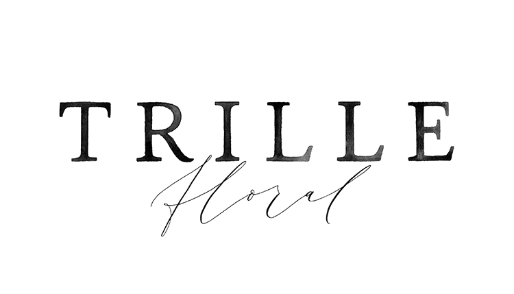 trille-logo.png