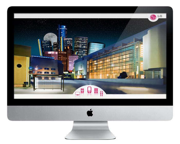 iMac_GreyBackground_1.jpg