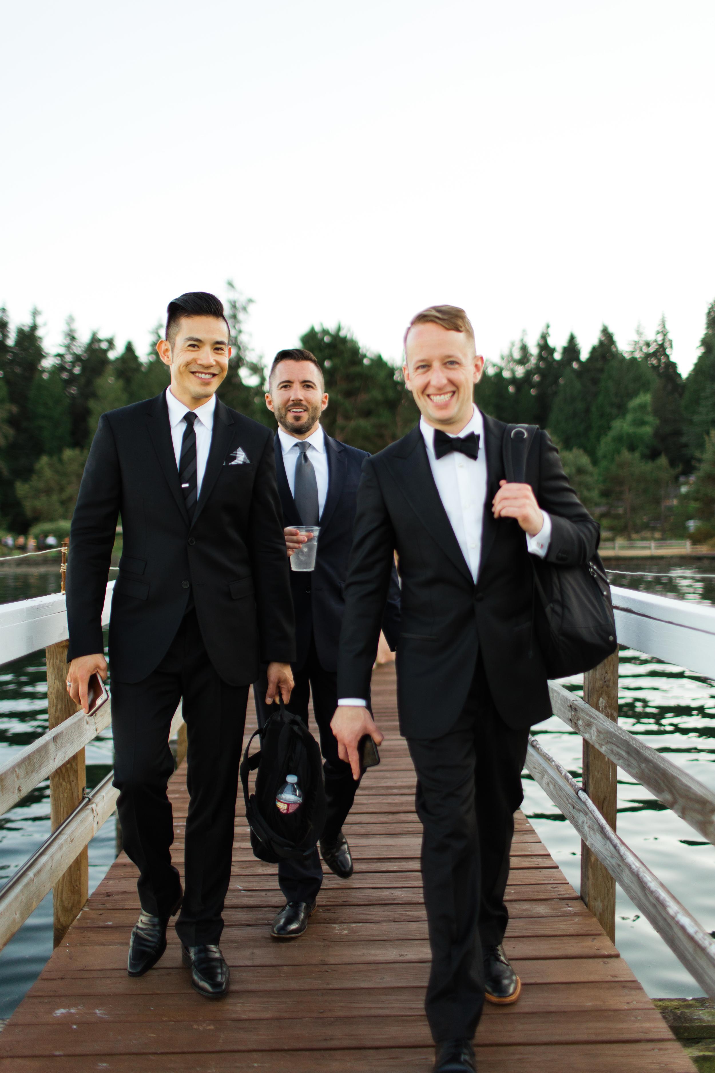 Brian-Ty-Wedding_0876.jpg