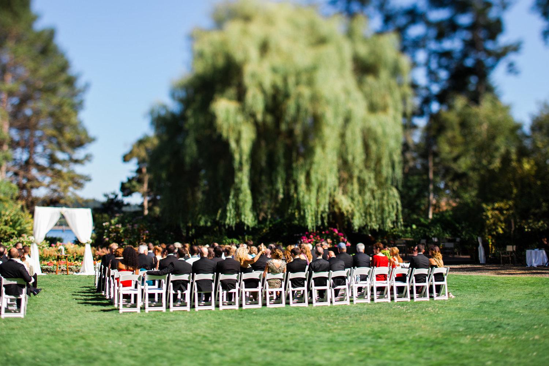Brian-Ty-Wedding_0309.jpg