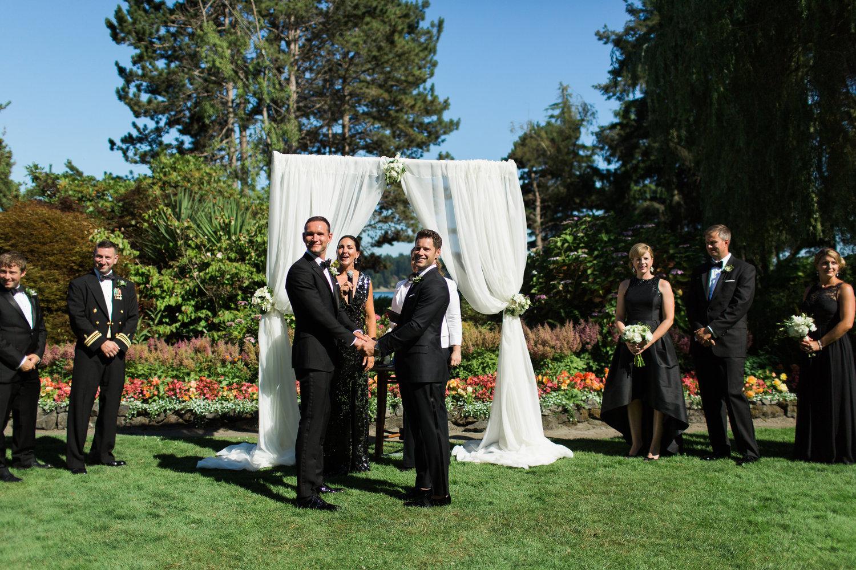 Brian-Ty-Wedding_0349.jpg