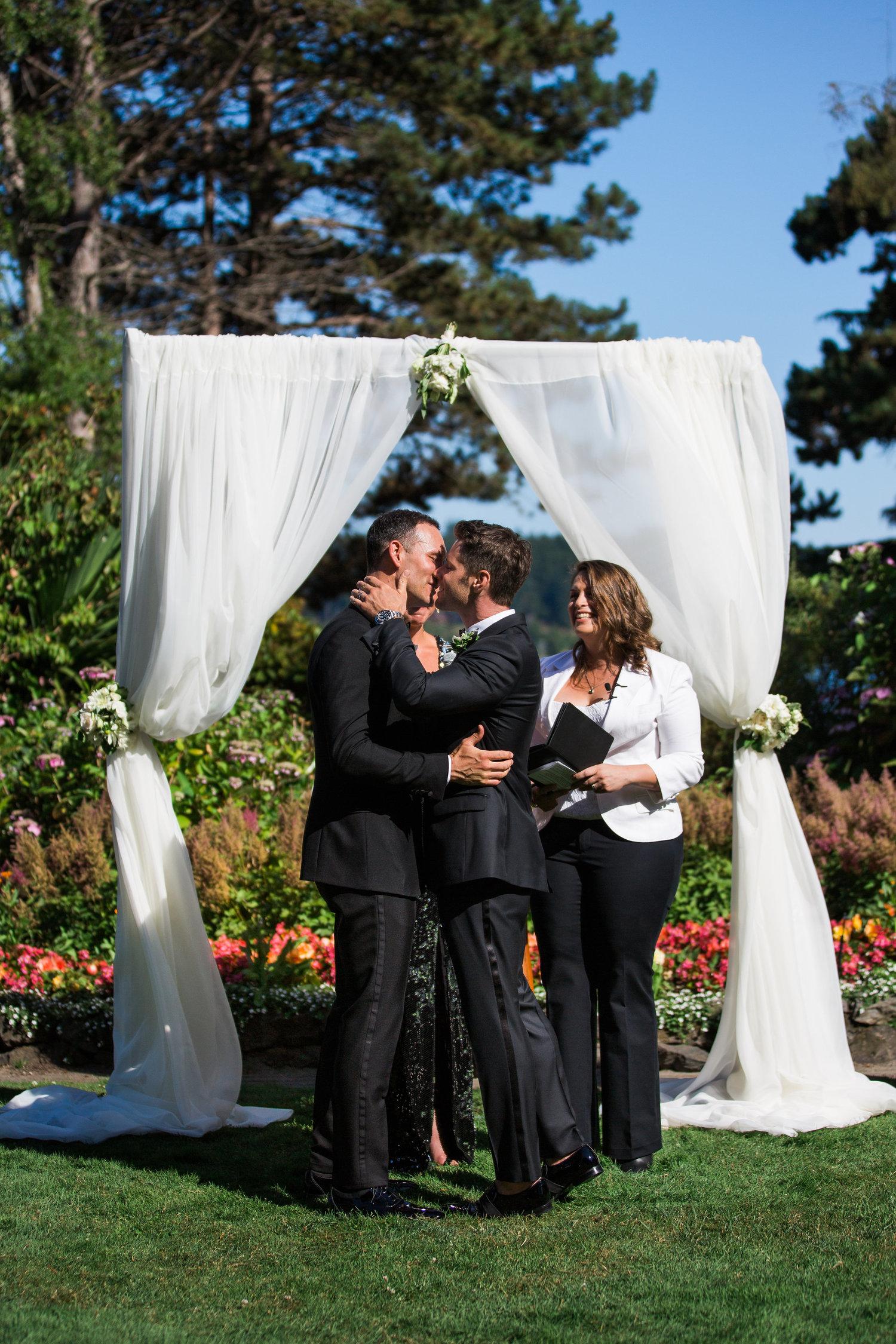 Brian-Ty-Wedding_0454.jpg