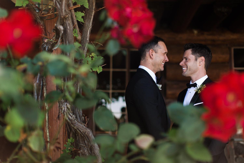 Brian-Ty-Wedding_0551.jpg