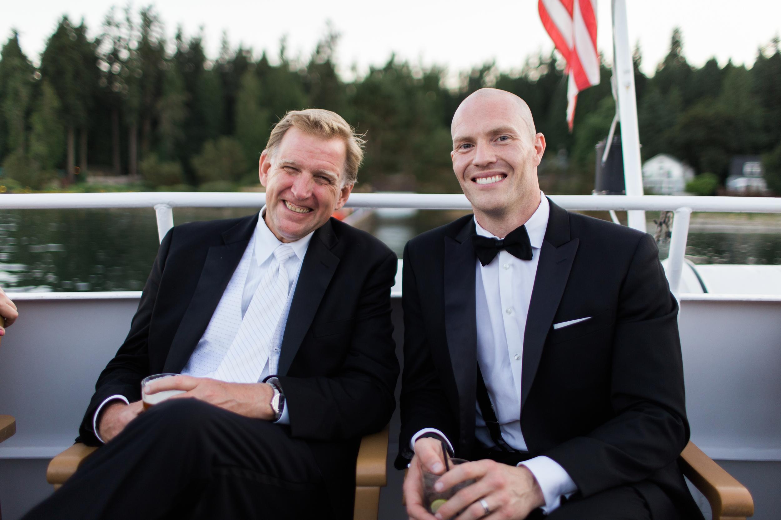 Brian-Ty-Wedding_0880.jpg