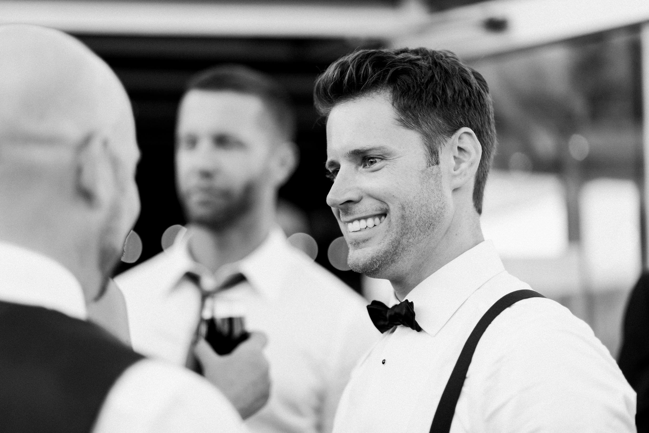 Brian-Ty-Wedding_0886.jpg
