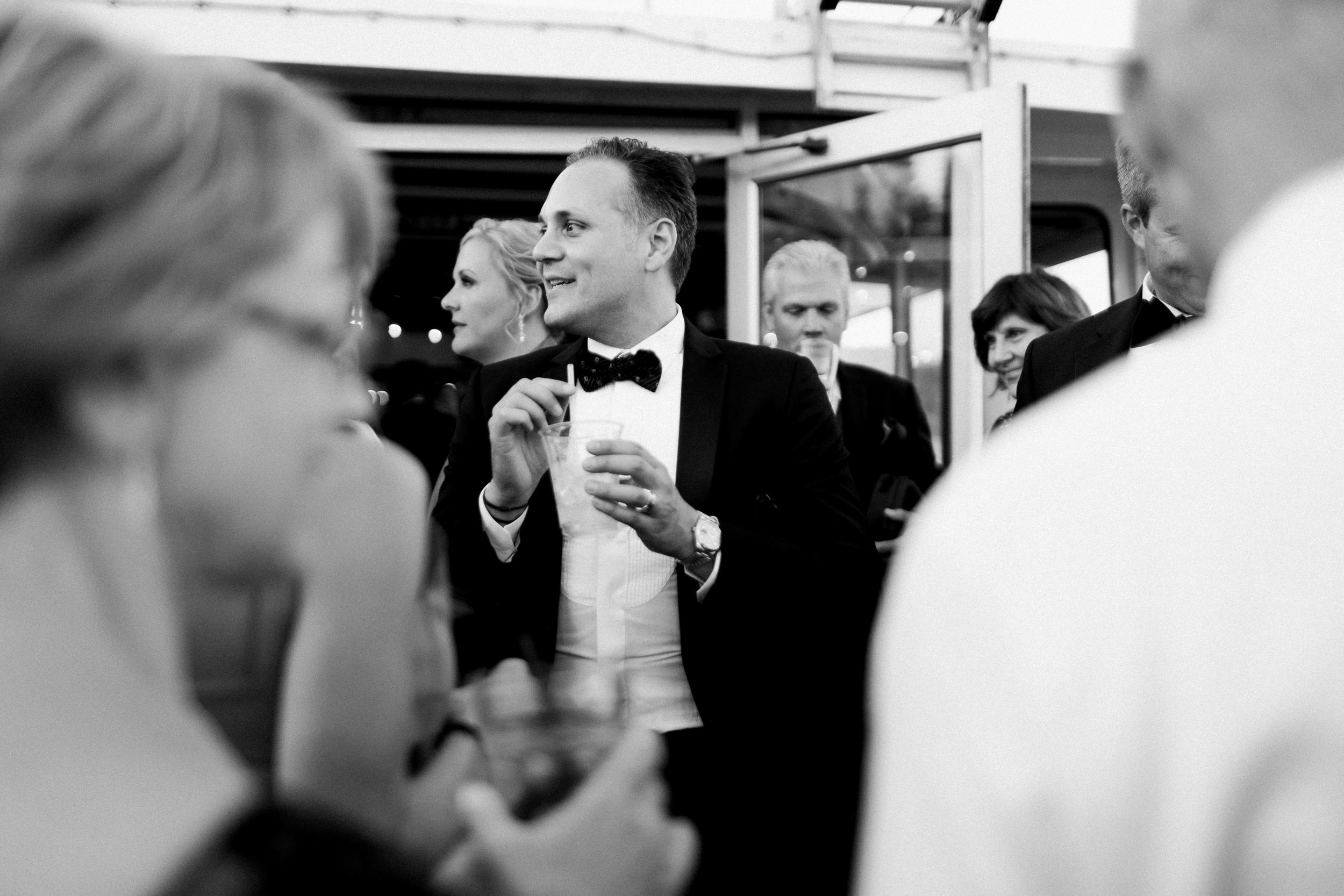 Brian-Ty-Wedding_0890.jpg