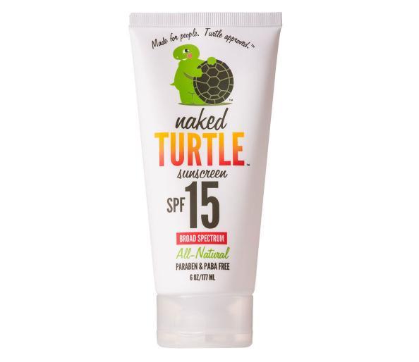 naked-turtle.jpg