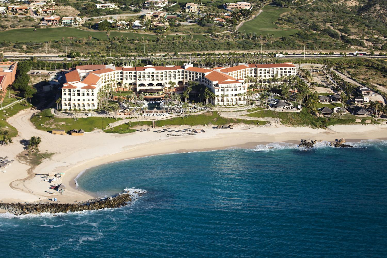 HLC beach Aerial.jpg