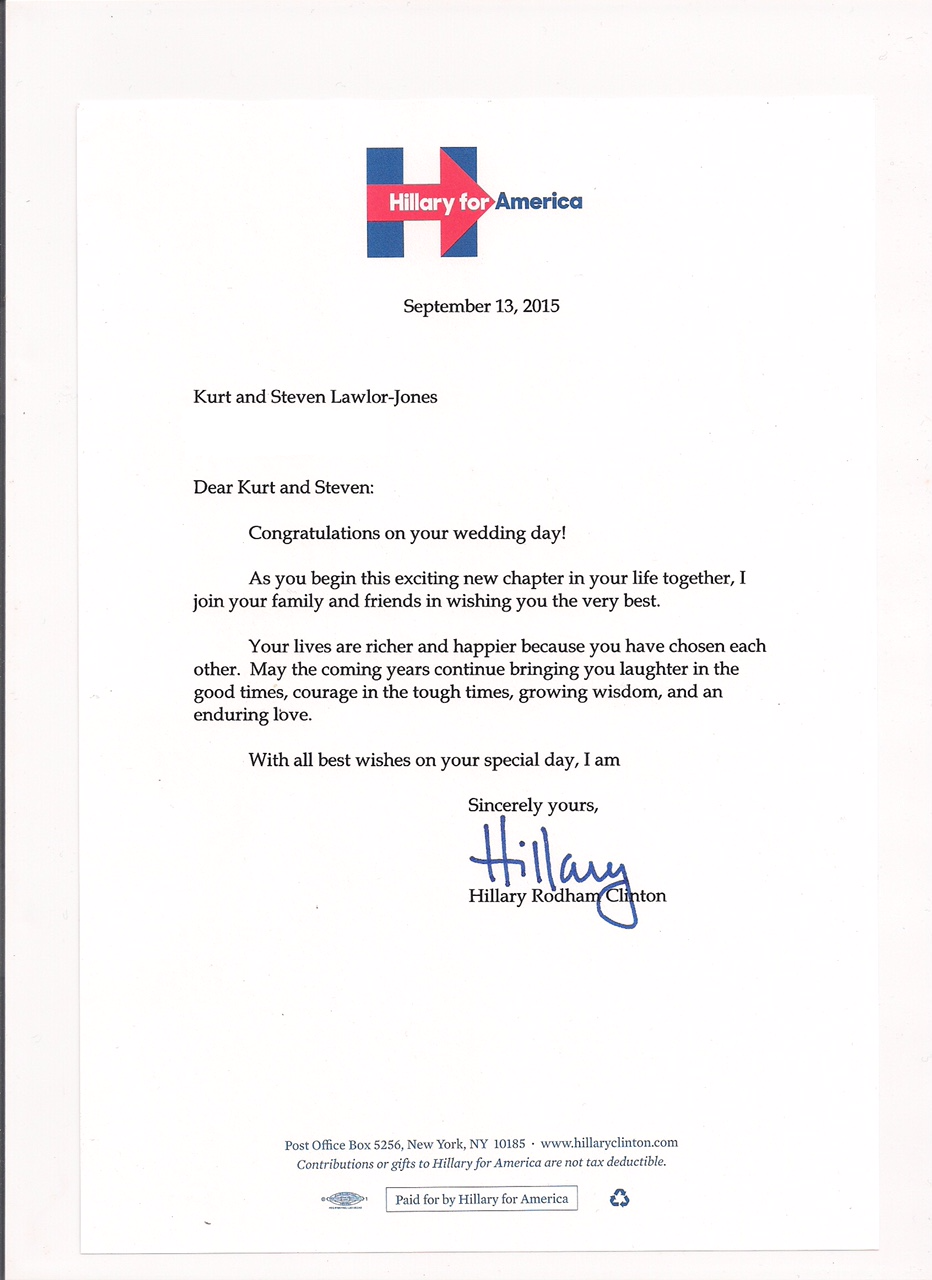 Hillary Letter.png