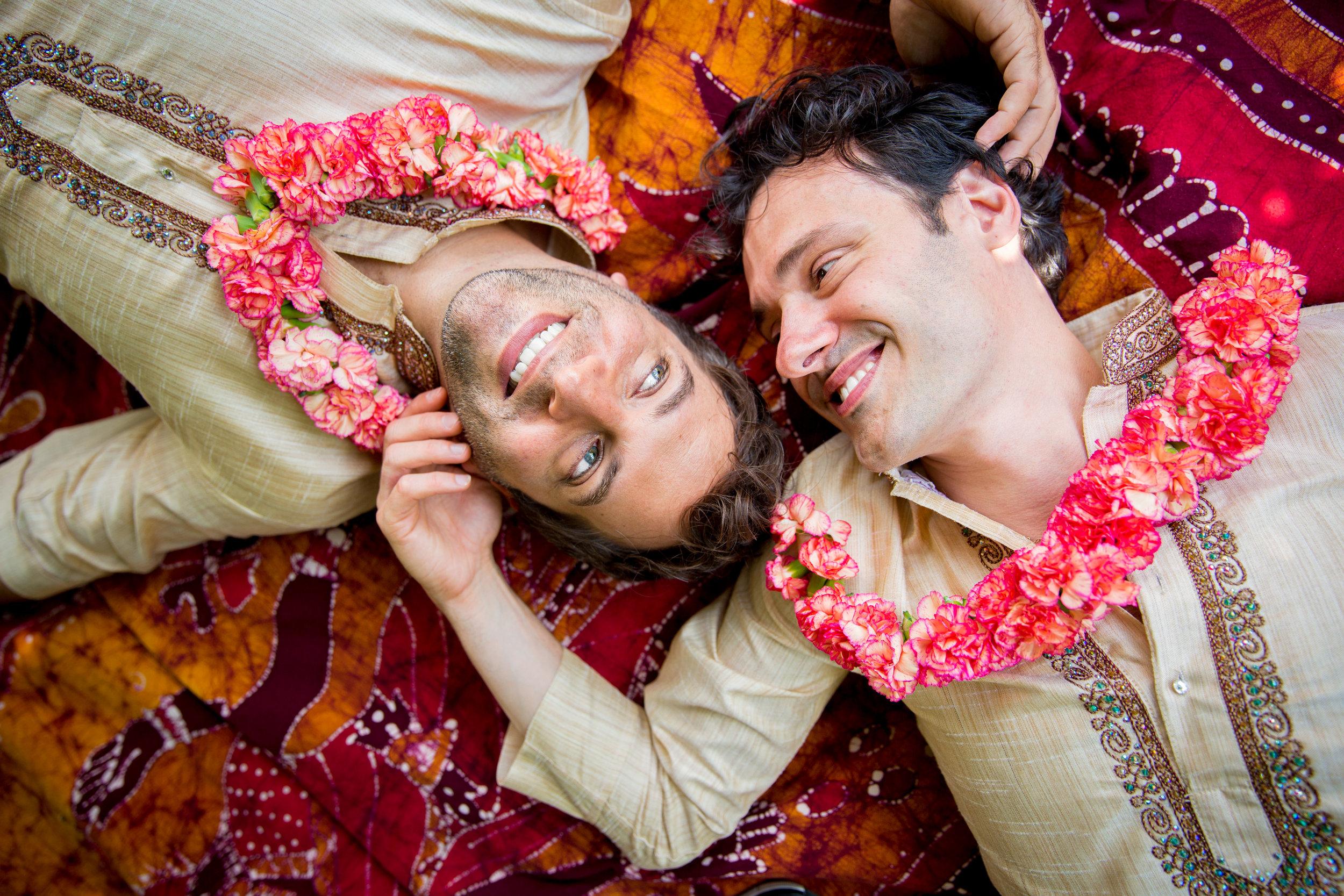 Michael and Stefano-Full Wedding-Camera One-109.jpg