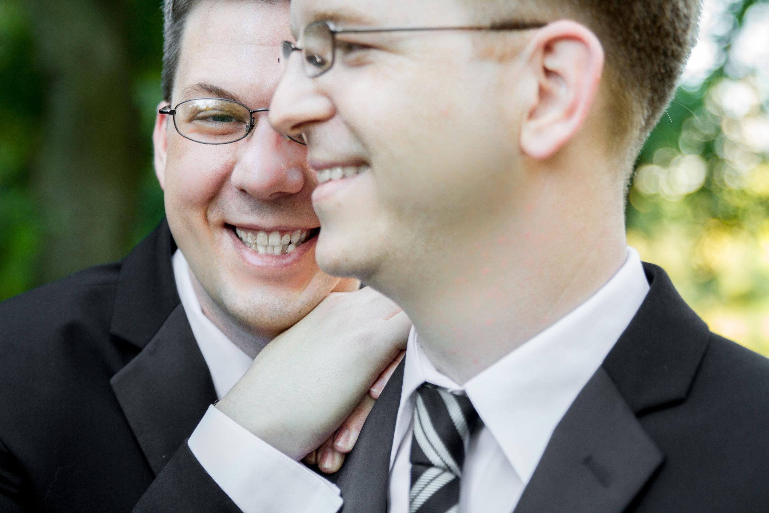 Scott and Justin Full Wedding-Camera One-46.jpg