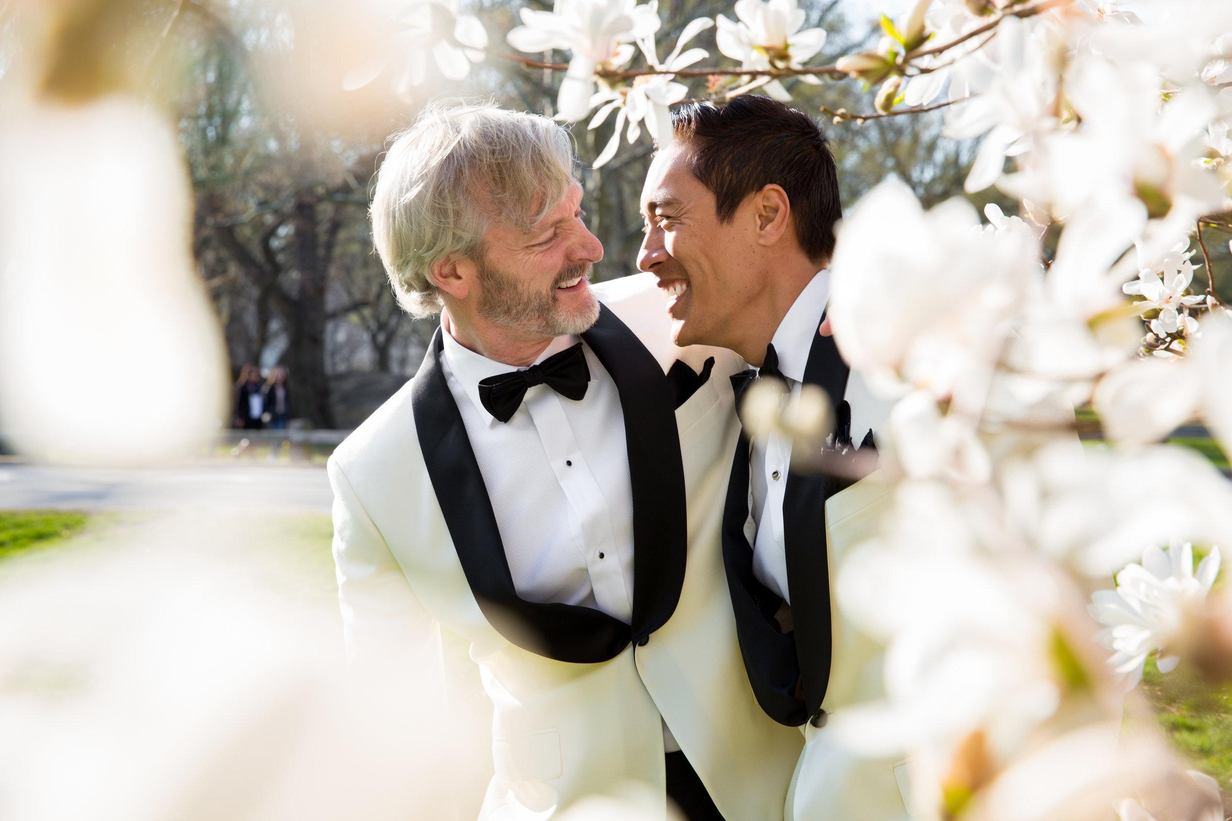 Brian and John Full Wedding-Camera One-105.jpg