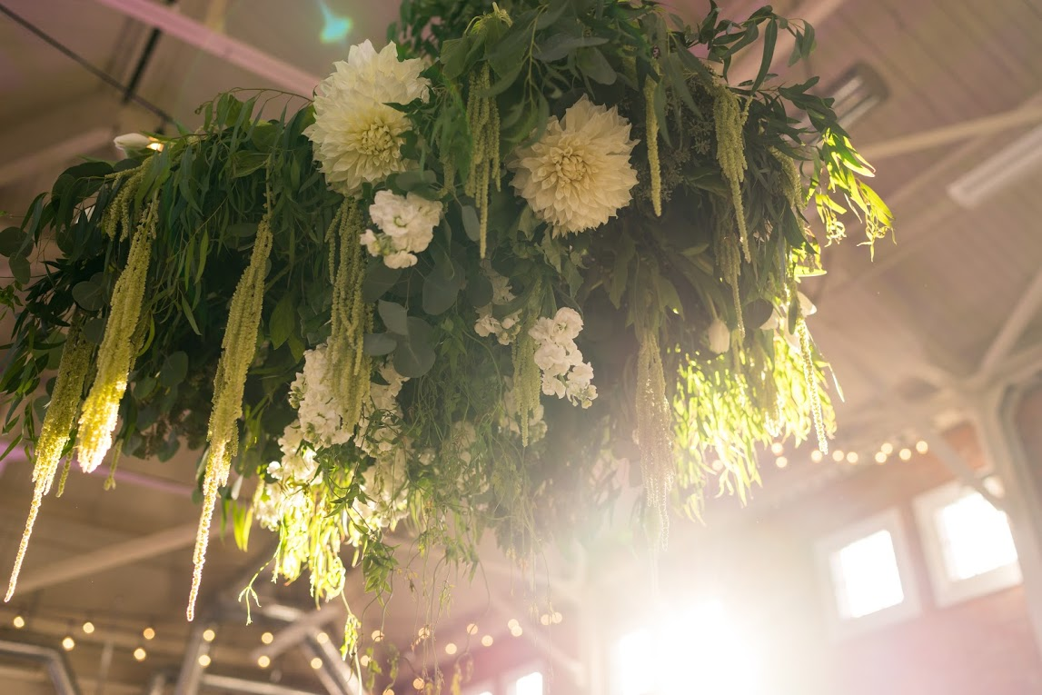 0533-160910-simon-ray-wedding-Love-Project.jpg