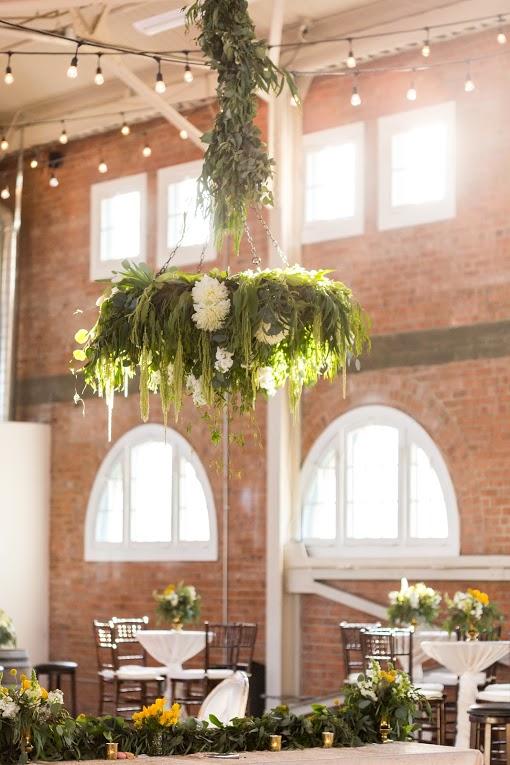 0537-160910-simon-ray-wedding-Love-Project.jpg