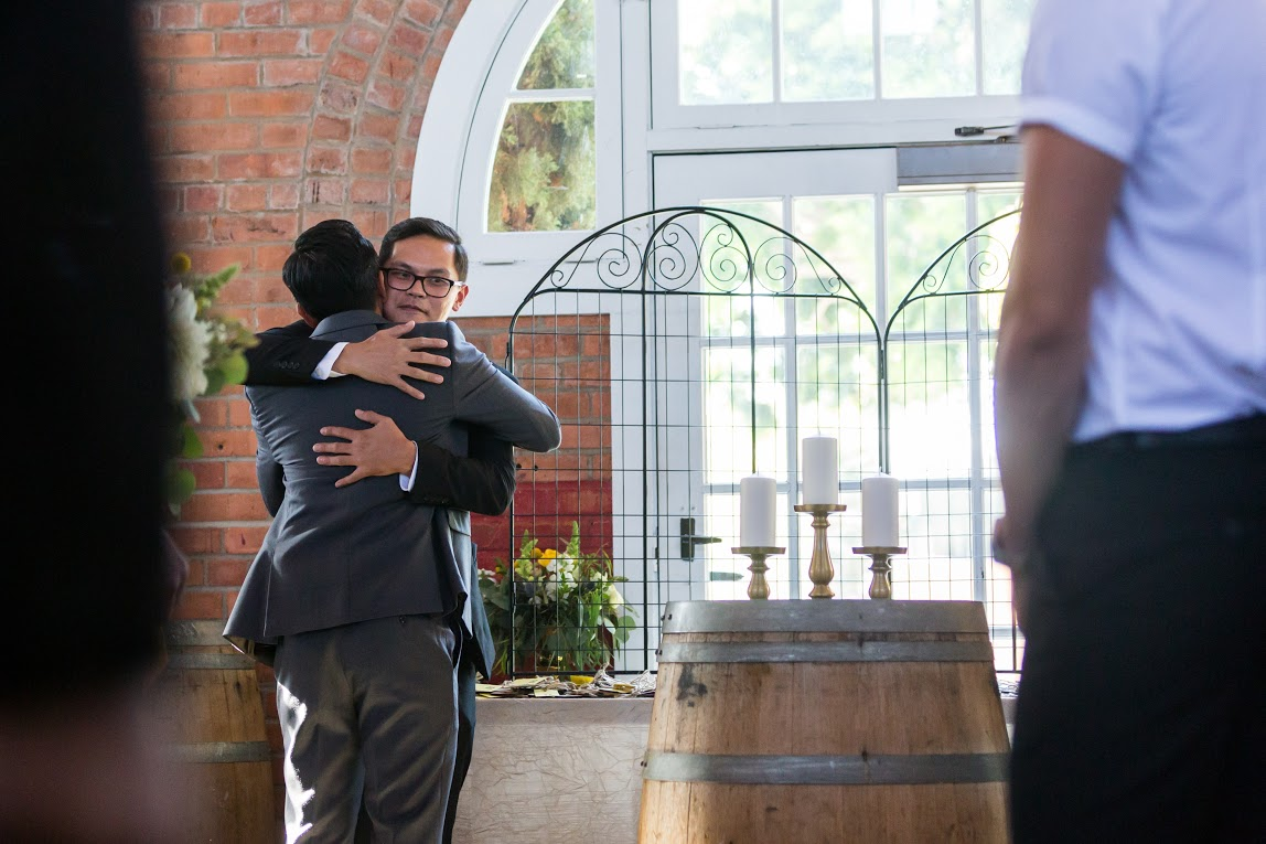 0337-160910-simon-ray-wedding-Love-Project.jpg