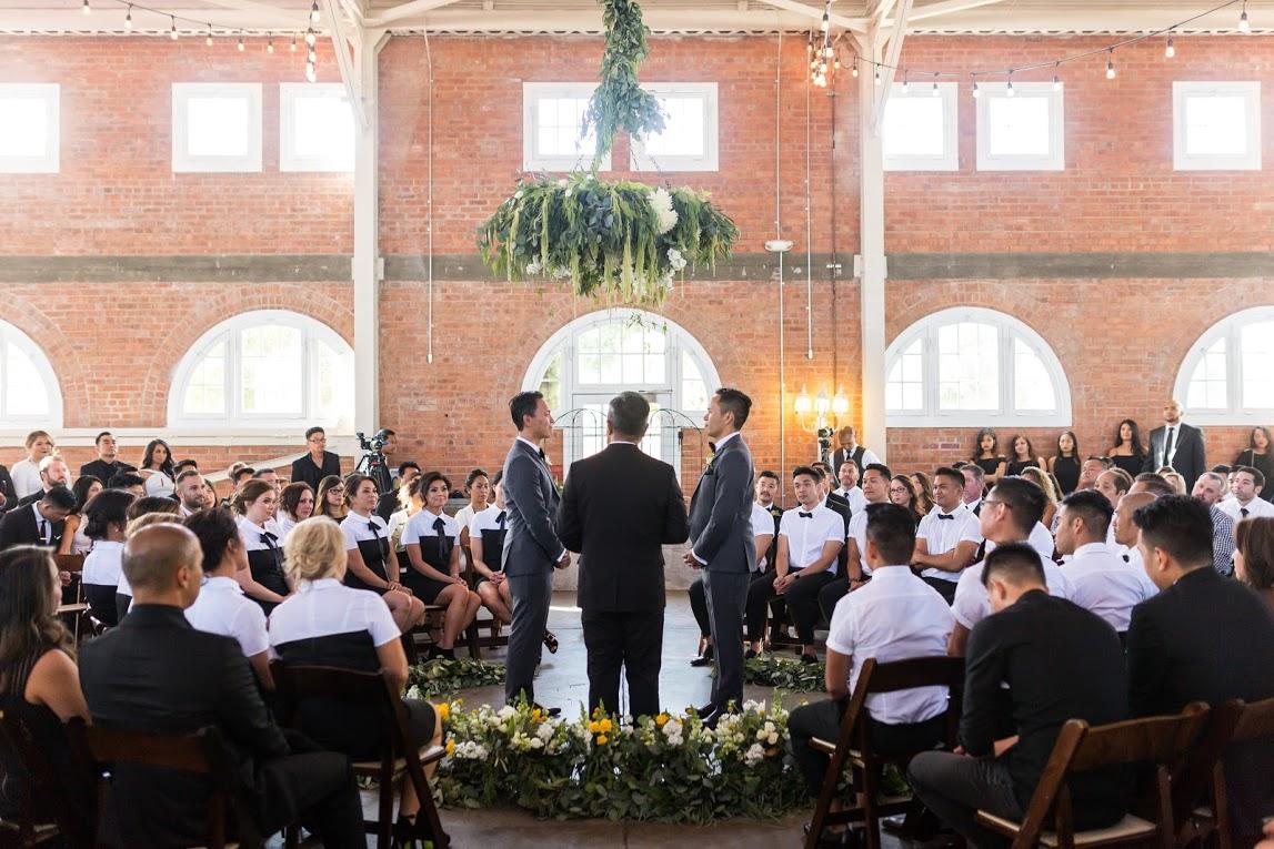 0368-160910-simon-ray-wedding-Love-Project.jpg
