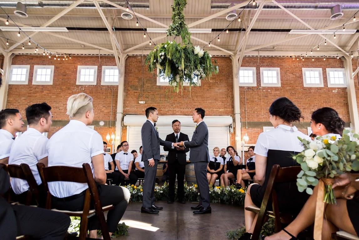 0412-160910-simon-ray-wedding-Love-Project.jpg