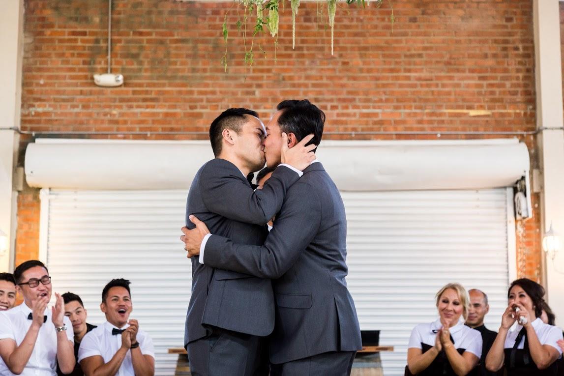 0425-160910-simon-ray-wedding-Love-Project.jpg