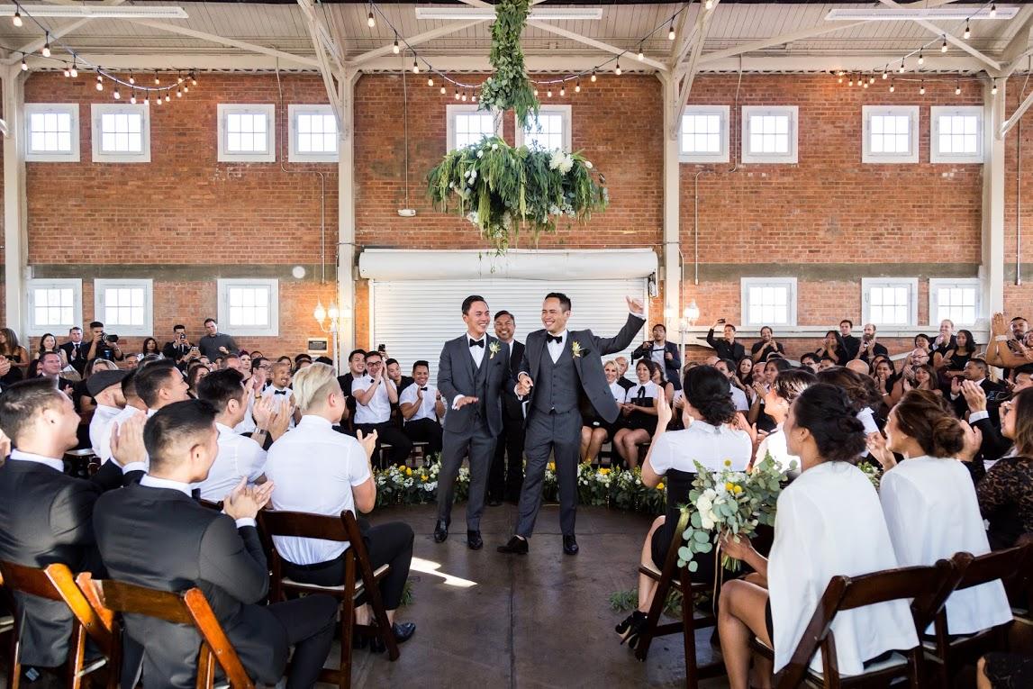 0428-160910-simon-ray-wedding-Love-Project.jpg