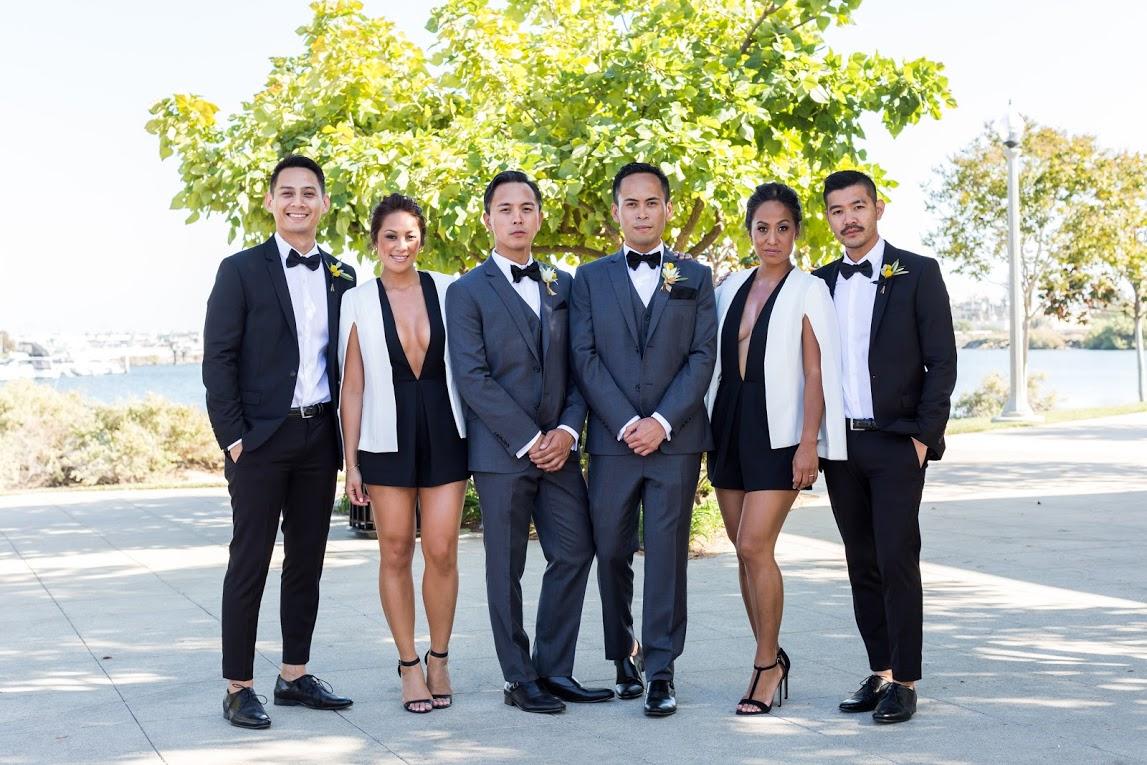 0291-160910-simon-ray-wedding-Love-Project.jpg