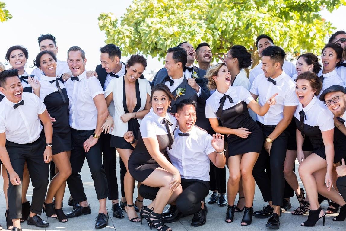 0303-160910-simon-ray-wedding-Love-Project.jpg