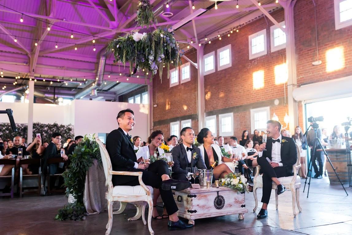 0607-160910-simon-ray-wedding-Love-Project.jpg