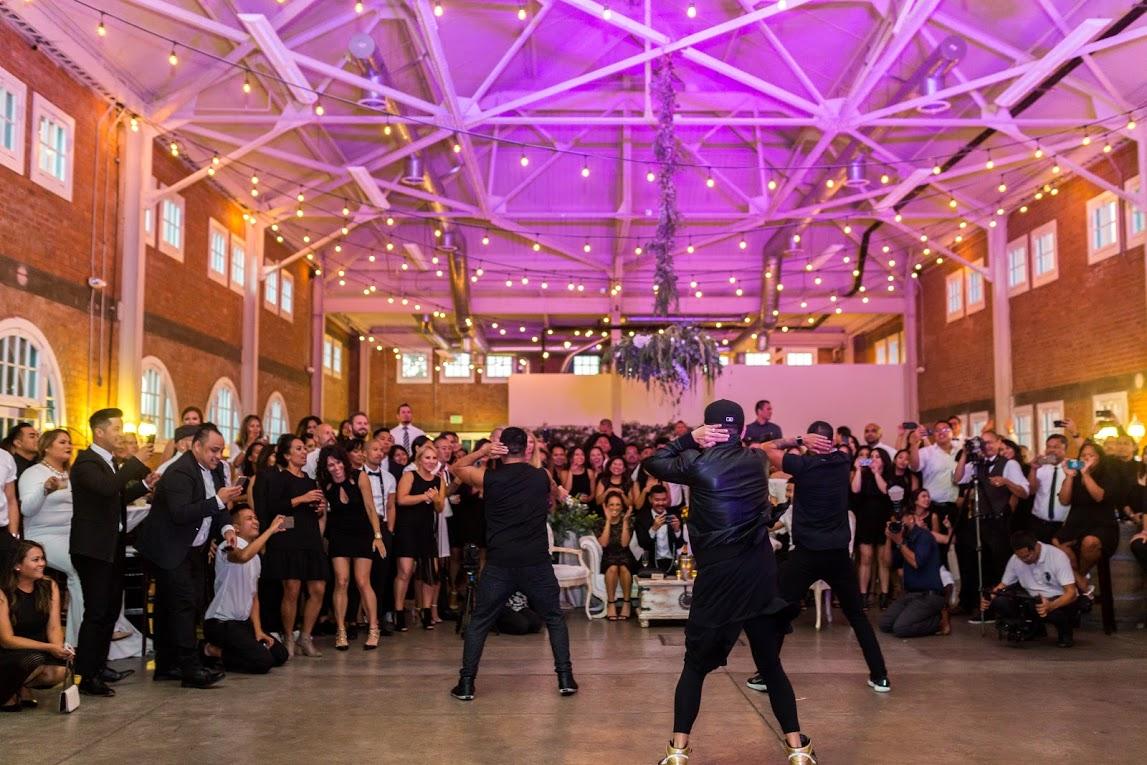 0654-160910-simon-ray-wedding-Love-Project.jpg