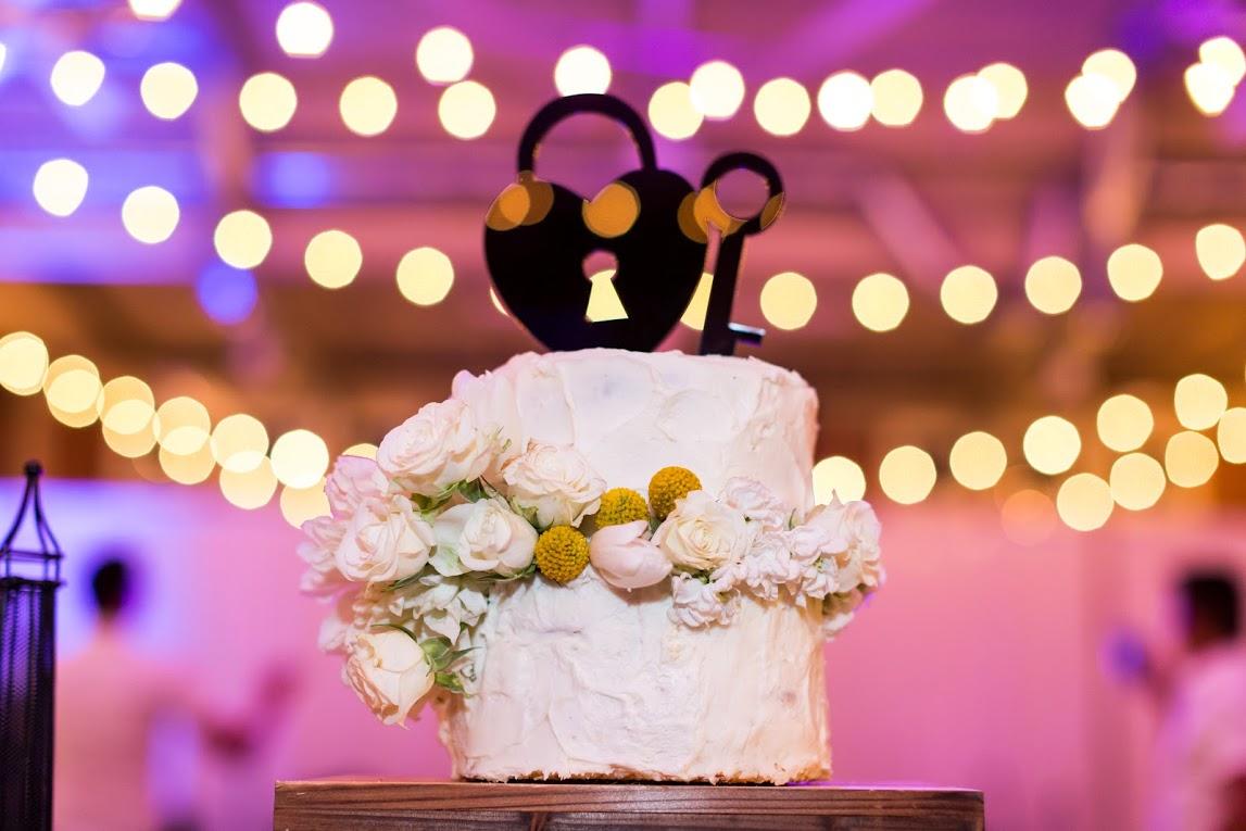 0725-160910-simon-ray-wedding-Love-Project.jpg