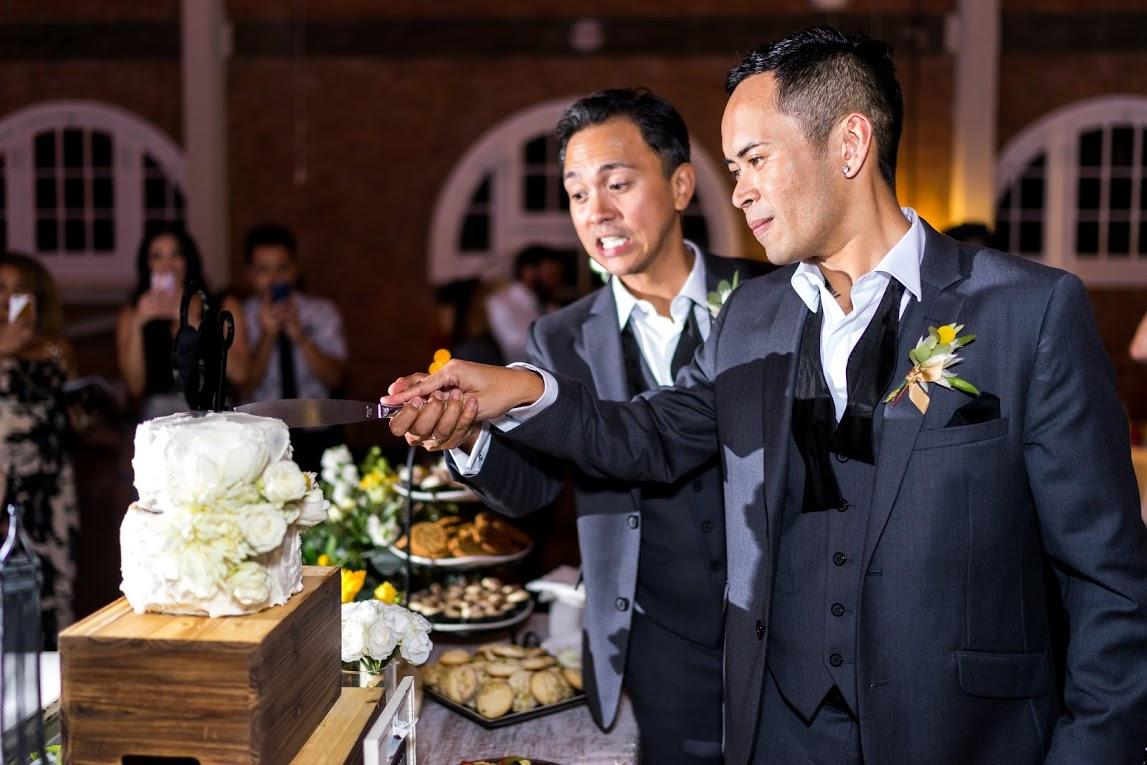 0733-160910-simon-ray-wedding-Love-Project.jpg