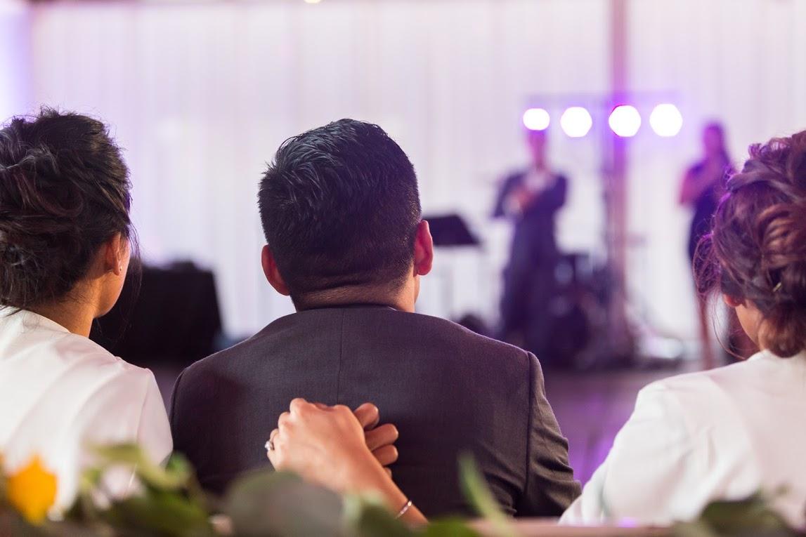 0613-160910-simon-ray-wedding-Love-Project.jpg